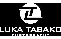 Luka Tabako Photography - Otok Krk