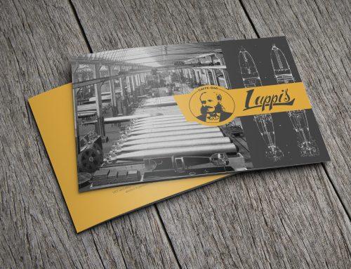 Cjenik – Caffe bar Luppis – Rijeka
