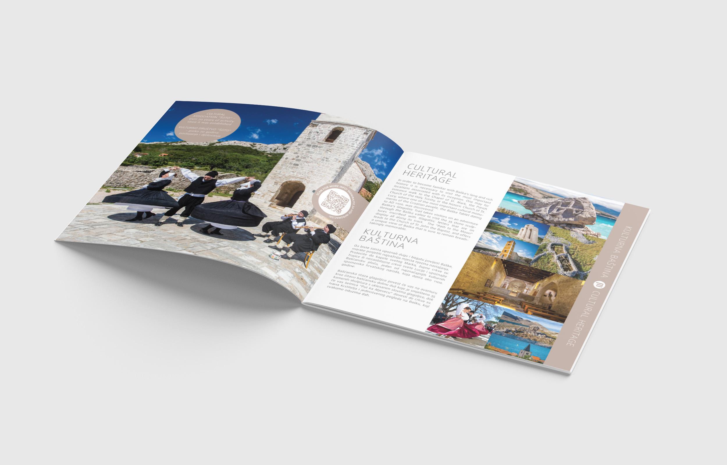 Image brošura TZO Baška