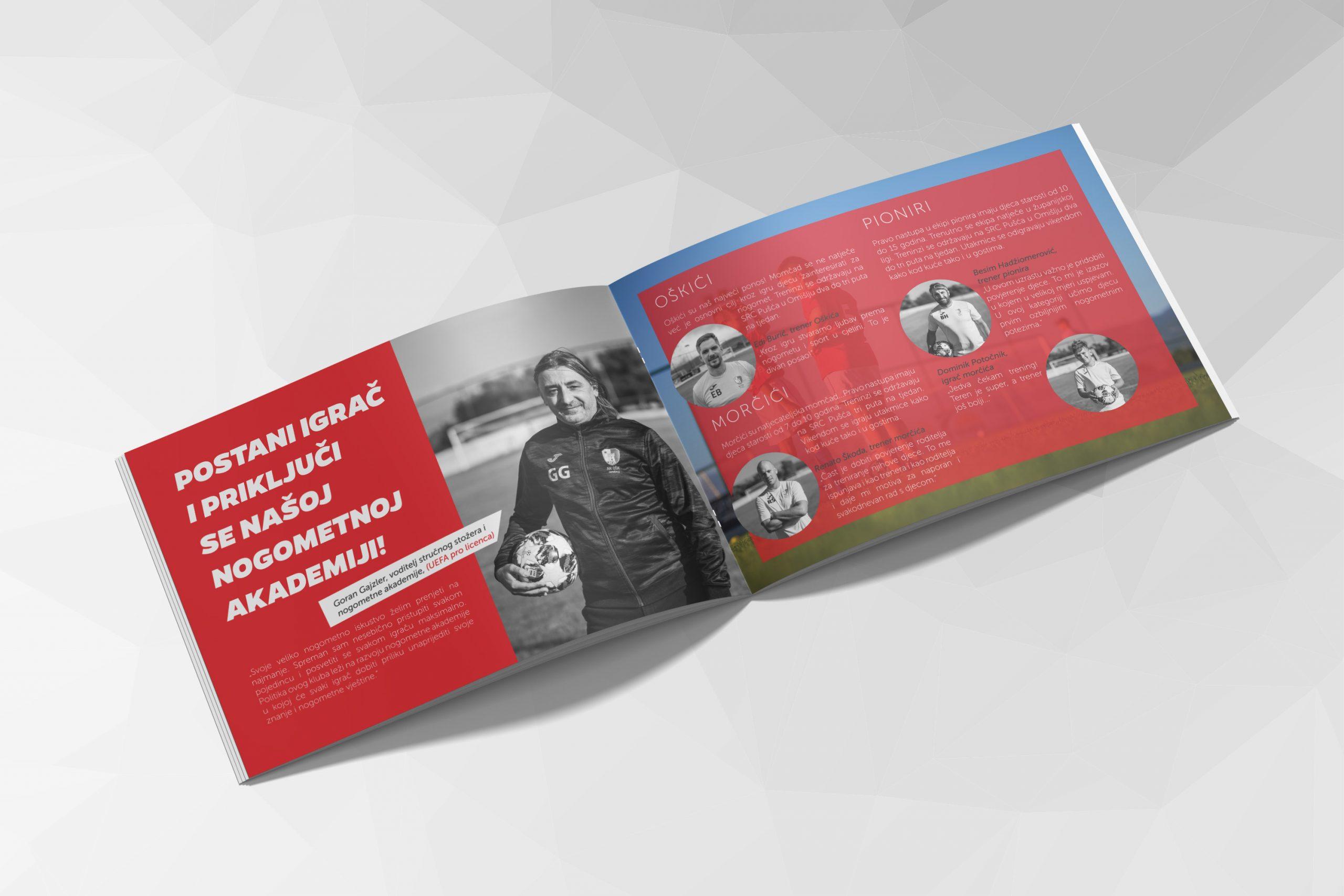 Brošura OŠK Omišalj (4)